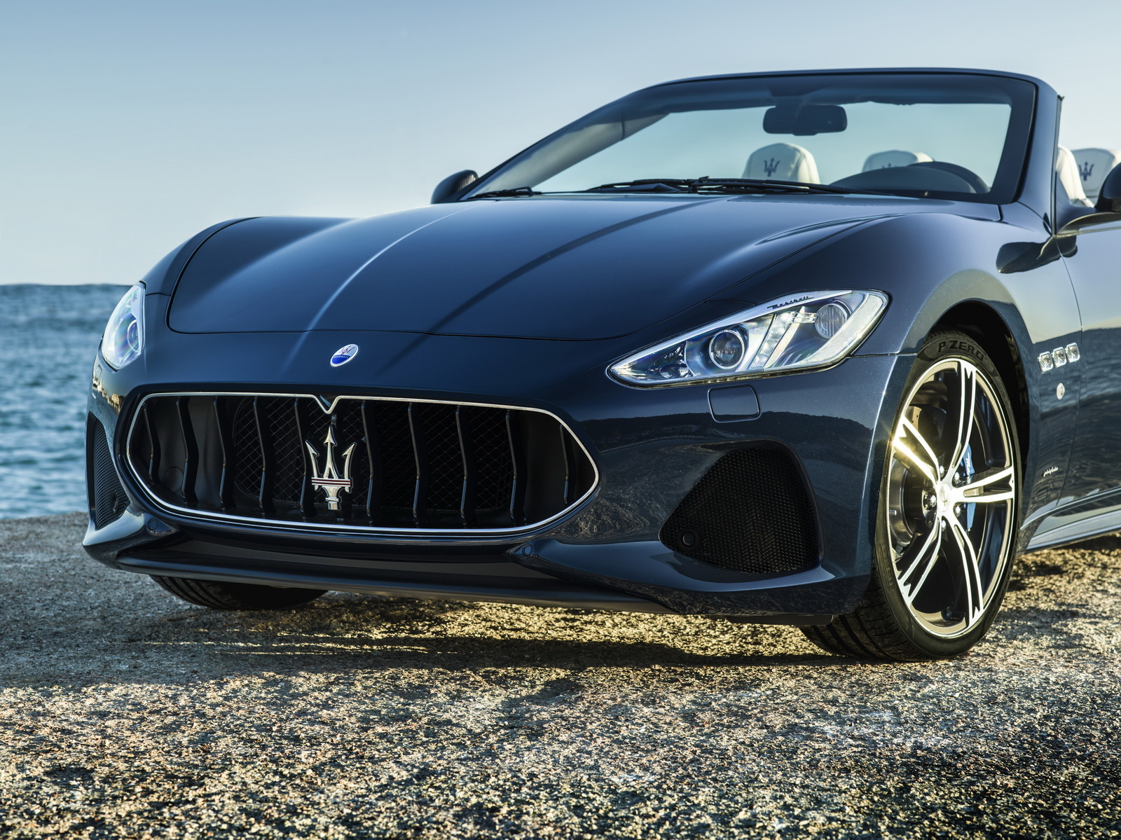 2018 maserati cabrio. contemporary cabrio photo gallery intended 2018 maserati cabrio t