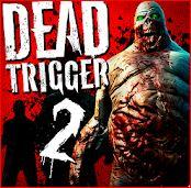 تحميل DEAD TRIGGER 2 مهكرة ذخيرة لا نهاية اخر اصدار 1.3.3