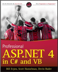 Professional Asp Net 4 In C And Vb Free Ebook Pdf Download Asp