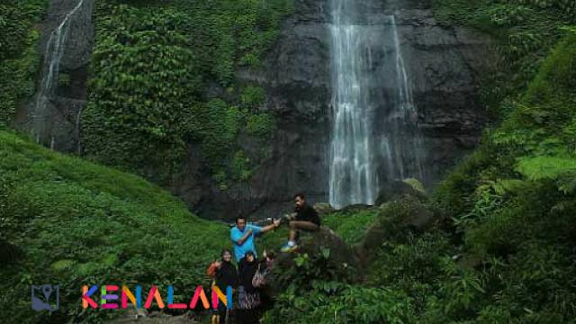 Destinasi Wisata Terbaru Kabupaten Jombang Bernuansa Alam