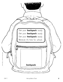 Ms. Garcia's Superb Educational Strategies