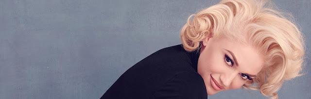 Video: Gwen Stefani - Make Me Like You