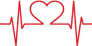 aşırı mutluluk, kalp krizi
