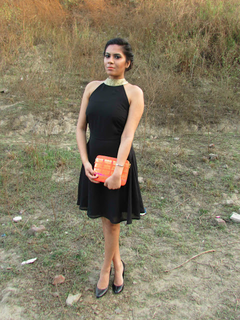 valentines day outfit, classy valentines day dress, date night outfit, fashion, how to style LBD, turtle neck black dress, what to wear on date night, fashion, delhi blogger, lunch date outfit, cheap red dresses, ,beauty , fashion,beauty and fashion,beauty blog, fashion blog , indian beauty blog,indian fashion blog, beauty and fashion blog, indian beauty and fashion blog, indian bloggers, indian beauty bloggers, indian fashion bloggers,indian bloggers online, top 10 indian bloggers, top indian bloggers,top 10 fashion bloggers, indian bloggers on blogspot,home remedies, how to