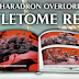 Kharadron Overlords Battletome Reveal