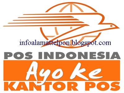 Alamat Kantor Pos Indonesia Dan Kode Pos Denpasar Bali Info Alamat Dan Telepon
