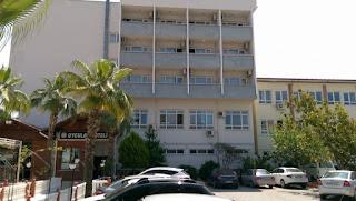 fethiye uygulama oteli fethiye hotel mugla cheap uygun ucuz price fethiye öğretmenevi fethiye otelleri fethiye otel