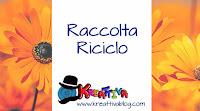 http://www.kreattivablog.com/2015/06/16-idee-riciclo-barattoli-di-vetro.html#sthash.q5jTZZi3.dpuf