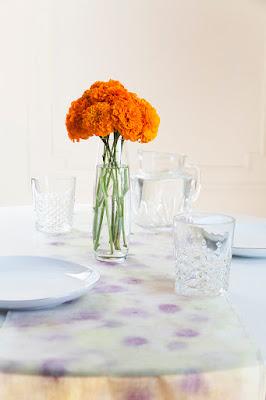 table runner, diy table, diy home decor, diy projects, do it yourself projects, diy, diy crafts, diy craft ideas, diy home, diy decor