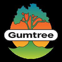 Gumtree portal