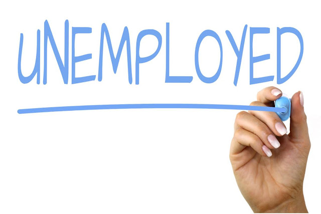 All About Unemployment In India.