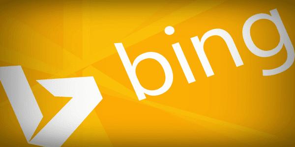 موقع-Bing-للترجمة