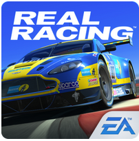 Real Racing 3 v3.2.0 (Mod Money – All Cars) APK