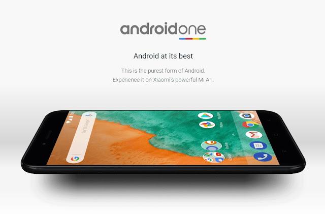 Xiaomi Mi A1 ganha Google Camera com HDR e EIS sem root ~ Apps