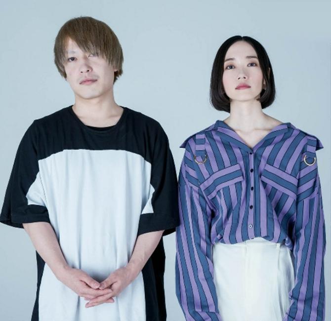 Yasutaka Nakata x Nocchi: Sound & Recording magazine | Random J Pop
