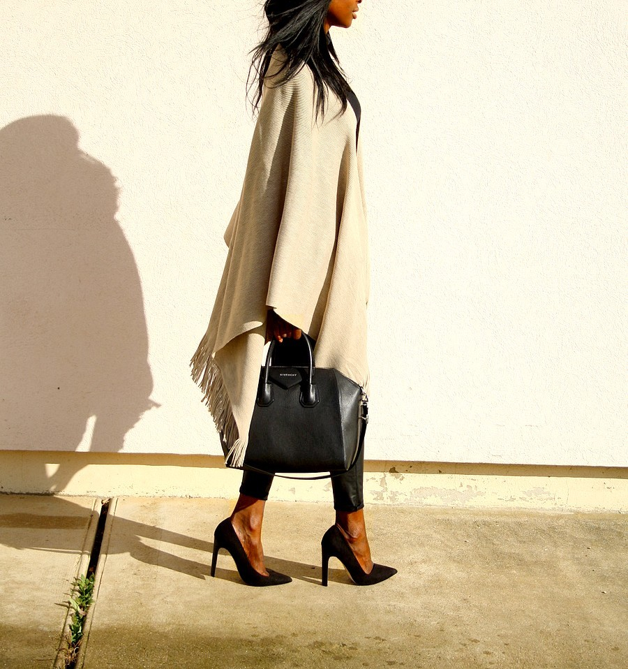 blog-mode-cape-river-island-pantalon-cuir-sac-givenchy-antigona