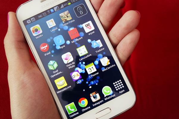 Meu Aplicativos de Celular Melhores Android Grátis Nitielle Mendes