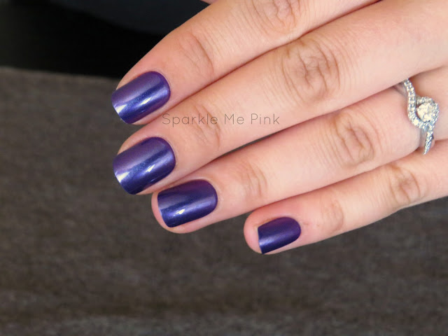 http://www.sparklemepink.com/2013/06/impress-press-on-manicure-first.html