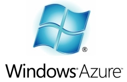 Microsoft windows azure freebiejeebies prémios prizes ganha earn get offer