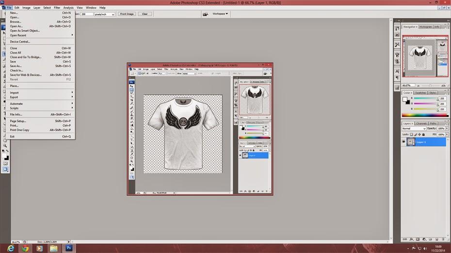 Keygen Photoshop Cs 3 - картинка 3