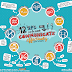 12 tips Communicate effectively.