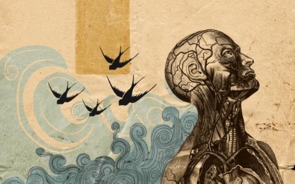 12 شيئا تكشف لك القدرات الروحانية التي تمتلكها