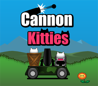 https://itunes.apple.com/us/app/cannon-kitties/id1049417757