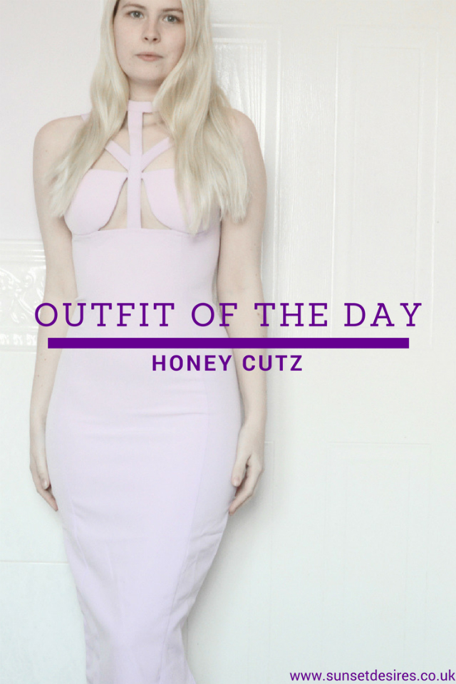 outfit-of-the-day-honey-cutz-sunsetdesires-