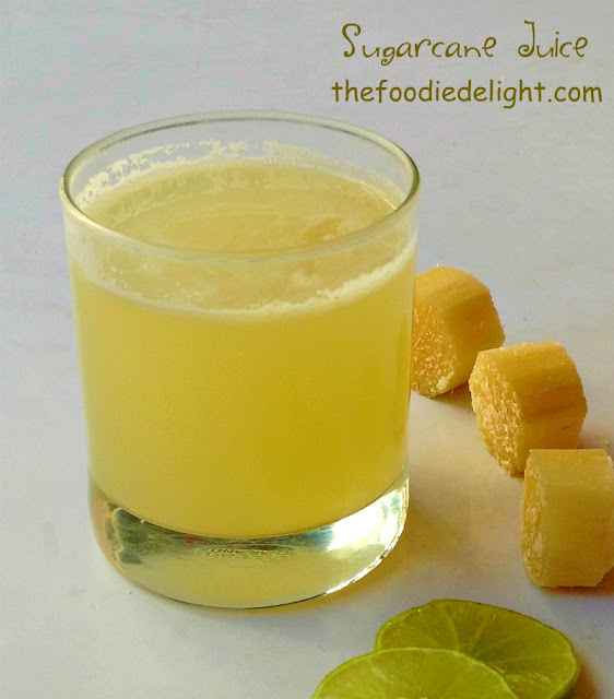 sugarcane-juice-recipe