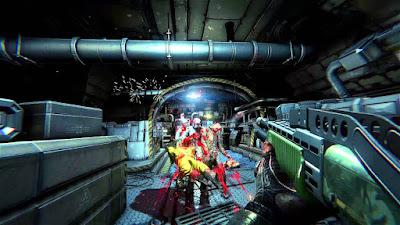 game-tembak-tembakan-android-offline-terbaik