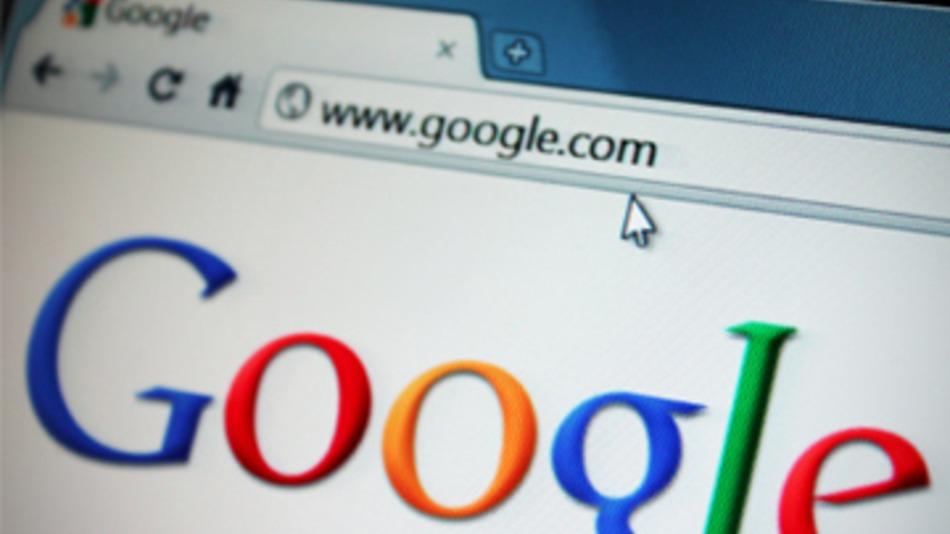 top-urls-google