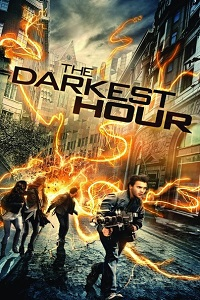 Watch The Darkest Hour Online Free in HD