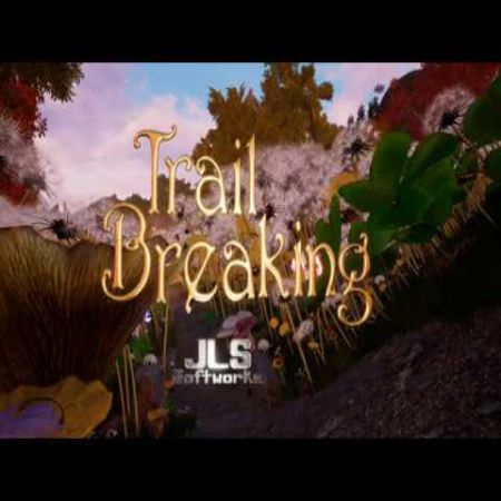 Download Trail Breaking Game For PC