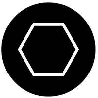 https://chemicaltapeslabel.bandcamp.com/