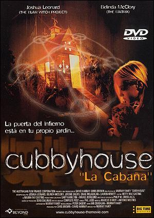 Cubbyhouse 2001 UNCUT Dual Audio Hindi 720p DVDRip 800mb