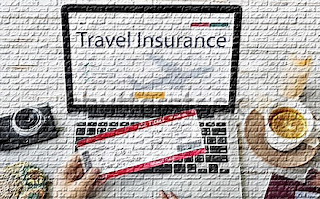 The Importance of Travel Insurance for People Who Often Travel