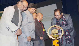 madarsa-joins-main-stream-education-system-naqvi