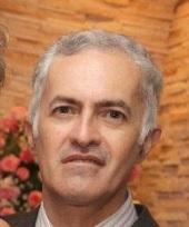 Sérgio Mauro