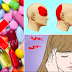 How To Get Rid Headache in Just 5 Minutes Without Taking Any Medicines
