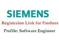 Siemens-software-engineer-bangalore