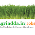 B .Sc (Agriculture)-Young Professional I Recruitment