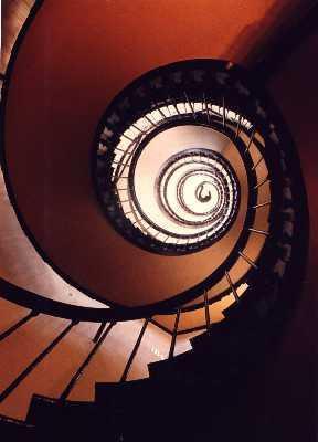 El ser y la gracia indeterminada del infinito y de la poesía.Francisco Acuyo