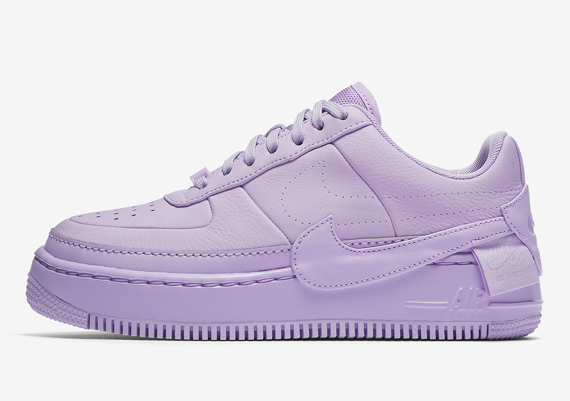 low priced ff1ed 766a6 Nike Air Force 1 Low