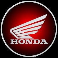 https://www.ebay.com/itm/1970-Honda-CB/173386571635?hash=item285ea51f73:g:2nwAAOSwIxxatsLz