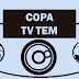 #CopaTvTem - Jogos de Jundiaí e Várzea pelas quartas de final serão em Sorocaba