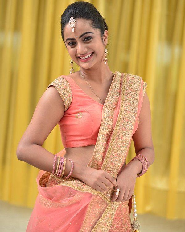 Namitha Pramod Hd Imagesphotoswallpapers - Actress World-3680