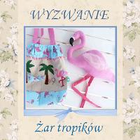 http://szuflada-szuflada.blogspot.com/2017/08/wyzwanie-sierpniowe.html