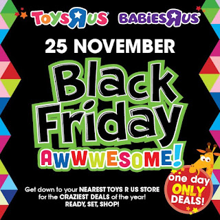 blackfriday list of best black friday 2017 deals in south africa cyber monday specials. Black Bedroom Furniture Sets. Home Design Ideas