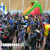 Cauquenes prepara gran fiesta para el Día del Niño