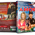 Capa DVD O Verdeiro Sentido do Amor [Exclusiva]